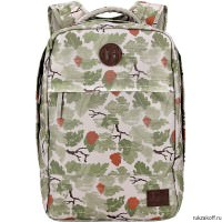Рюкзак NIXON BEACONS BACKPACK A/S KHAKI CAMO