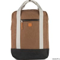 Рюкзак UCON Ison Backpack SAND-BLACK