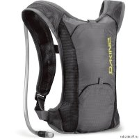 Сноуборд рюкзак Dakine Waterman Hydration Pack W/70oz Charcoal S14