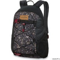 Женский рюкзак Dakine Womens Wonder 15L Wallflower