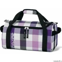 Спортивная сумка Dakine Womens Eq Bag 23L Merryann