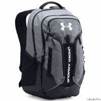 Рюкзак Under Armour Contender Backpack Серый