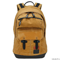 Рюкзак NIXON WEST PORT BACKPACK Cumin