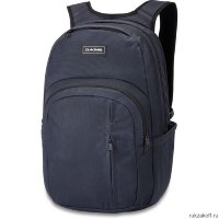 Городской рюкзак Dakine Campus Premium 28L Night Sky