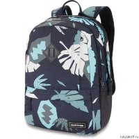 Городской рюкзак Dakine Essentials Pack 22L Abstract Palm