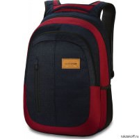 Рюкзак Dakine Foundation 26L Denim