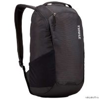 Рюкзак Thule Enroute Backpack 14L TEBP-313 BLACK