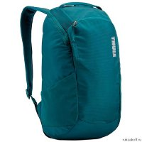 Рюкзак Thule Enroute Backpack 14L TEBP-313 TEAL