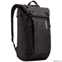 Рюкзак Thule Enroute Backpack 20L TEBP-315 BLACK