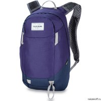 Рюкзак Dakine Canyon 16L Imperial