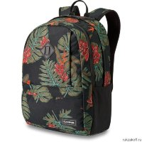 Городской рюкзак Dakine Essentials Pack 22L Jungle Palm