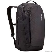 Рюкзак Thule Enroute Backpack 23L TEBP-316 Black