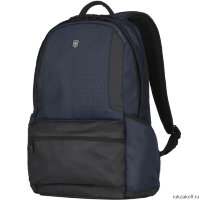 Рюкзак Victorinox Altmont Original Laptop 15,6'' Backpack Синий