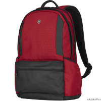 Рюкзак Victorinox Altmont Original Laptop 15,6'' Backpack Красный