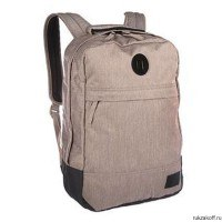 Рюкзак NIXON BEACONS BACKPACK Khaki Heather