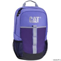 Рюкзак Caterpillar Jewel 11L Purple 83128-195