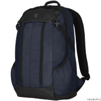 Рюкзак Victorinox Altmont Original Slimline Laptop Backpack 15,6'' Синий