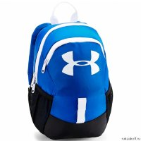 Рюкзак Under Armour Pee Wee Backpack