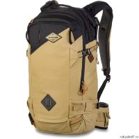 Сноуборд рюкзак Dakine Team Poacher Ras 26L Chris Benchetler W19