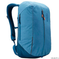 Рюкзак Thule Vea Backpack 17L TVIP-115 LIGHT NAVY