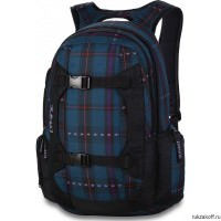 Женский рюкзак Dakine Womens Mission 25L Suzie