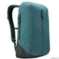 Рюкзак Thule Vea Backpack 17L TVIP-115 DEEP TEAL