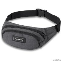 Поясная сумка Dakine Hip Pack Carbon W20