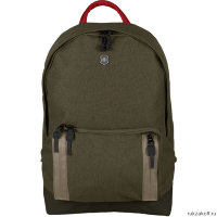 "Рюкзак Victorinox Altmont Classic Laptop Backpack 15"" Зелёный"