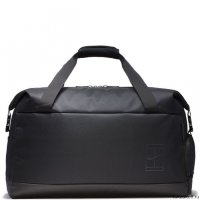 Сумка Nike Court Advantage Tennis Duffel Bag Чёрная