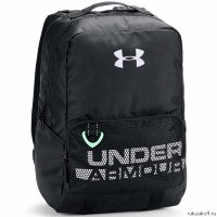Рюкзак Under Armour Select Backpack
