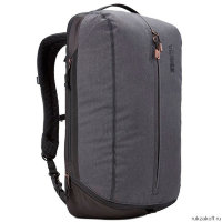 Рюкзак Thule Vea Backpack 21L TVIH-116 BLACK