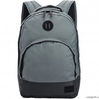 Рюкзак NIXON GRANDVIEW BACKPACK Dark Gray