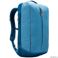 Рюкзак Thule Vea Backpack 21L TVIH-116 LIGHT NAVY