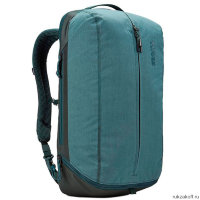 Рюкзак Thule Vea Backpack 21L TVIH-116 DEEP TEAL