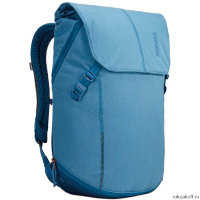 Рюкзак Thule Vea Backpack 25L TVIR-116 LIGHT NAVY