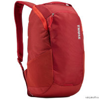 Рюкзак Thule Enroute Backpack 14L TEBP-313 RED FEATHER