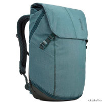 Рюкзак Thule Vea Backpack 25L TVIR-116 DEEP TEAL