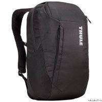 Рюкзак Thule Accent Backpack 20L TACBP-115 BLACK