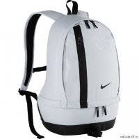 Рюкзак Nike Men's CR7 Cheyenne Backpack Серый