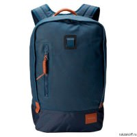 Рюкзак NIXON BASE BACKPACK MIDNIGHT NAVY