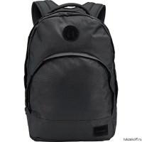 Рюкзак NIXON GRANDVIEW BACKPACK ALL BLACK