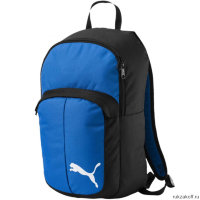 Рюкзак Puma Pro Training II Backpack Blue