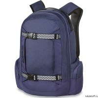 Женский рюкзак Dakine Womens Mission 25L Seashore