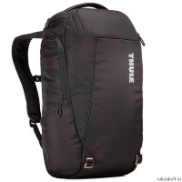 Рюкзак Thule Accent Backpack 28L TACBP-216 BLACK