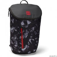 Рюкзак Under Armour Sportstyle Backpack