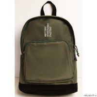 Рюкзак Truespin BSF Backpack OLIVE