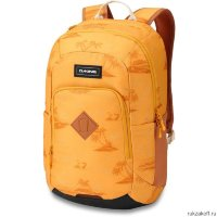Серф рюкзак Dakine Mission Surf Pack 30L Oceanfront