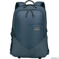 Рюкзак Victorinox Altmont 3.0 Deluxe Backpack Blue