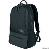 Рюкзак Victorinox Altmont 3.0 Laptop Backpack Black