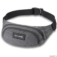 Поясная сумка Dakine Hip Pack Hoxton